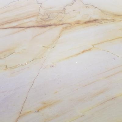 Macaubas Gold